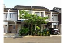 Rumah-Tangerang-30