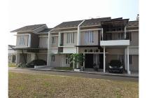 Rumah-Tangerang-32