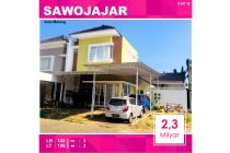 Rumah-Malang-11