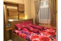 HOT : Green Pramuka City Apartment diSEWAkan HARIAN,BULANAN,harga BERSAHBAT