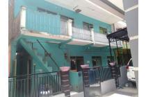 Kost Bagus Terawat di Mahar Martanegara, Cimahi