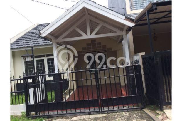 Rumah dijual Akses Cinere-lbk.Bulus 8499140