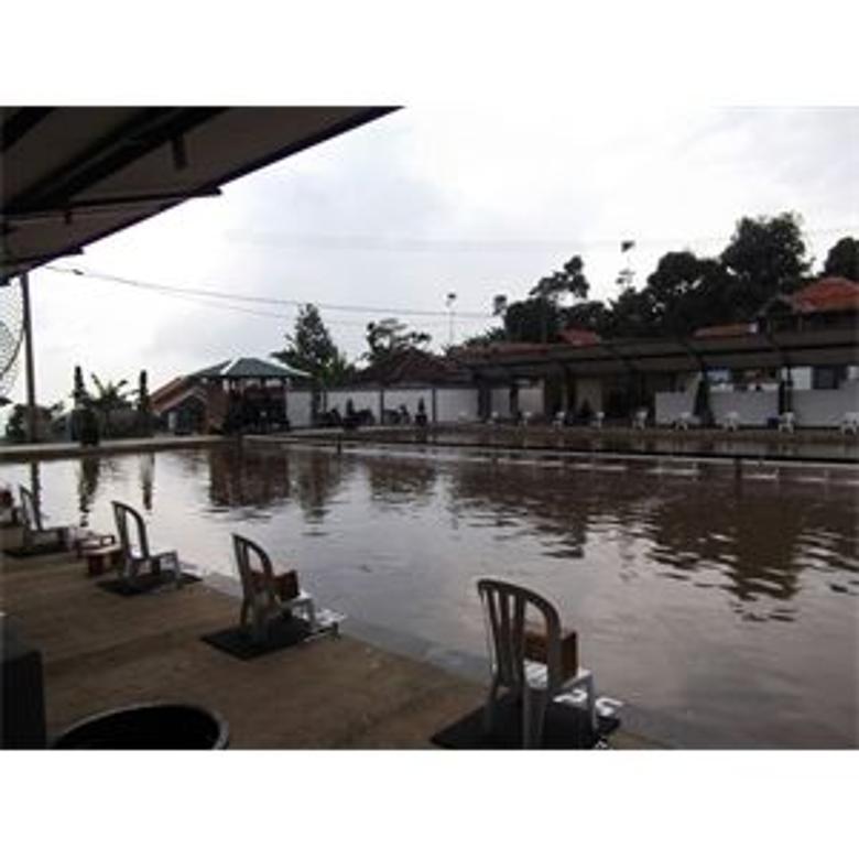 Komersial-Bandung Barat-2