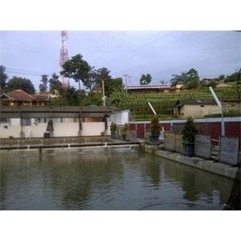 Komersial-Bandung Barat-4