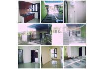 HOUSE FOR RENT, Disewakan Rumah di Tukad Badung, Renon, dekat Sanur, Kuta,