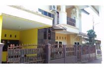 Rumah Dijual Murah di Cijantung, Jakarta Timur, lokasi Sangat Strategis