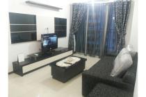 Apartemen Thamrin Residences 2BR Full Furnished Middle Floor