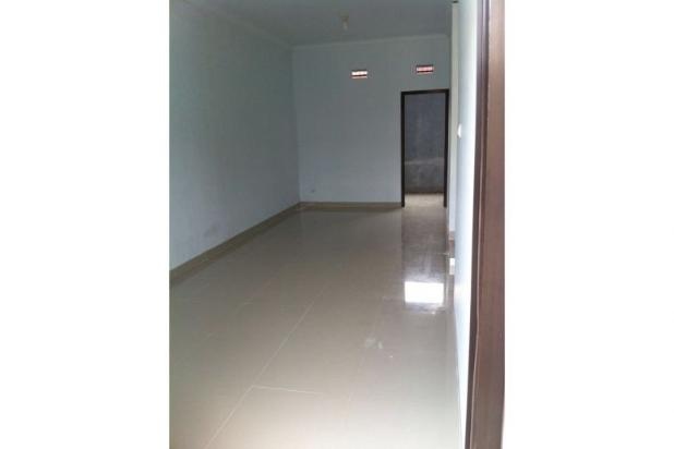 Dijual Townhouse Di Cipayung Luas & Besar Bebas banjir 11039401