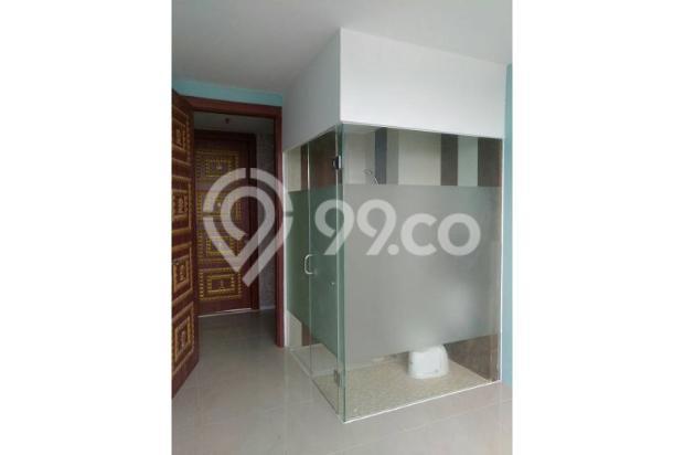 Apartement Saladin Mansion Margonda Depok Depan ITC Depok Jual BU 10221797