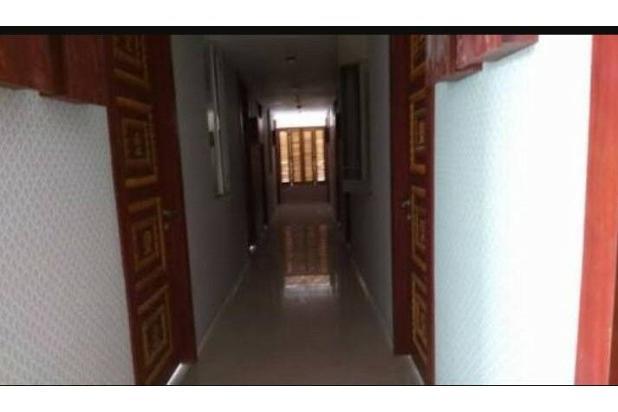 Apartement Saladin Mansion Margonda Depok Depan ITC Depok Jual BU 10221798