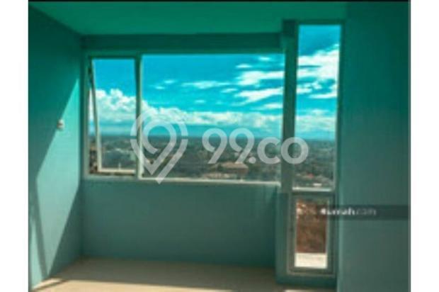 Apartement Saladin Mansion Margonda Depok Depan ITC Depok Jual BU 10221801