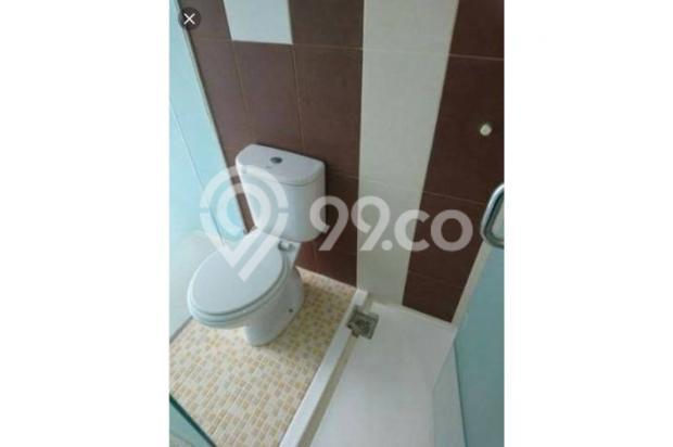 Apartement Saladin Mansion Margonda Depok Depan ITC Depok Jual BU 10221803
