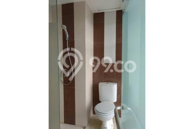 Apartement Saladin Mansion Margonda Depok Depan ITC Depok Jual BU 10221804