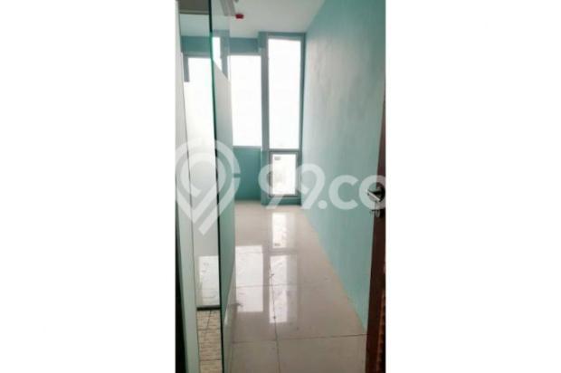 Apartement Saladin Mansion Margonda Depok Depan ITC Depok Jual BU 10221805