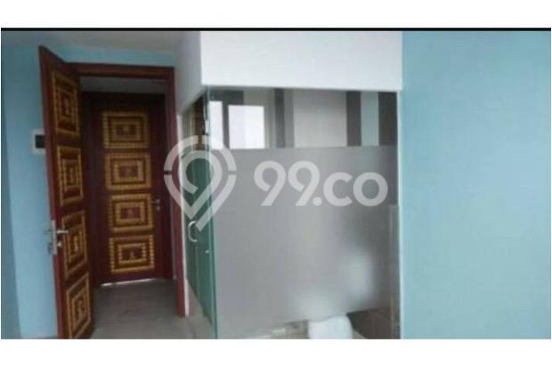 Apartement Saladin Mansion Margonda Depok Depan ITC Depok Jual BU 10221807
