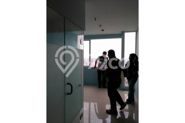 Apartement Saladin Mansion Margonda Depok Depan ITC Depok Jual BU 10221809