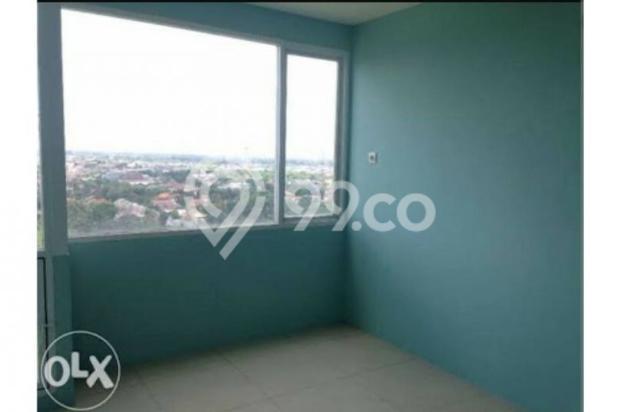 Apartement Saladin Mansion Margonda Depok Depan ITC Depok Jual BU 10221810