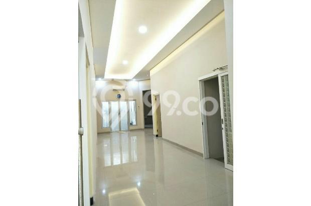 Ruang Tengah 16496831