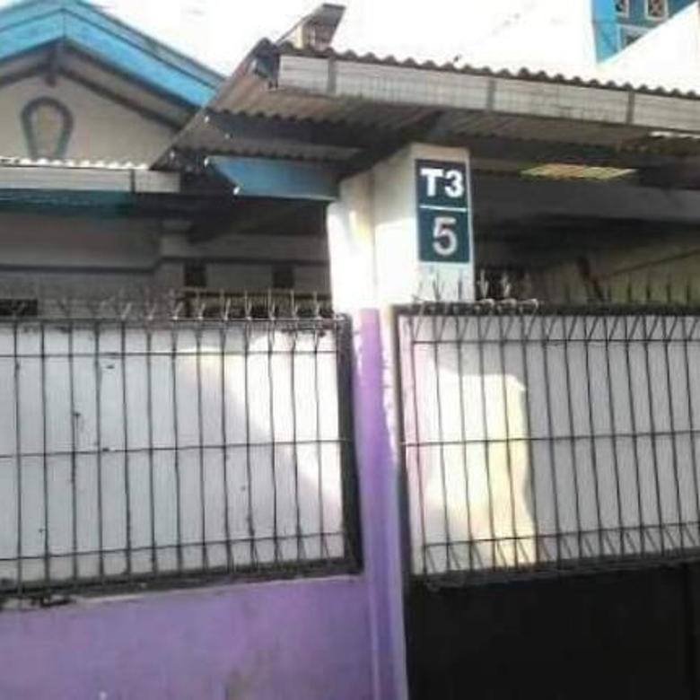 Dijual Rumah Sangat Strategis di Pharmindo, Cimahi