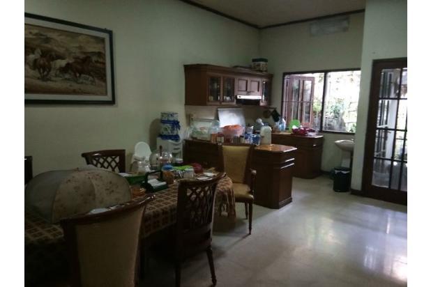 Rp55mily Rumah Dijual