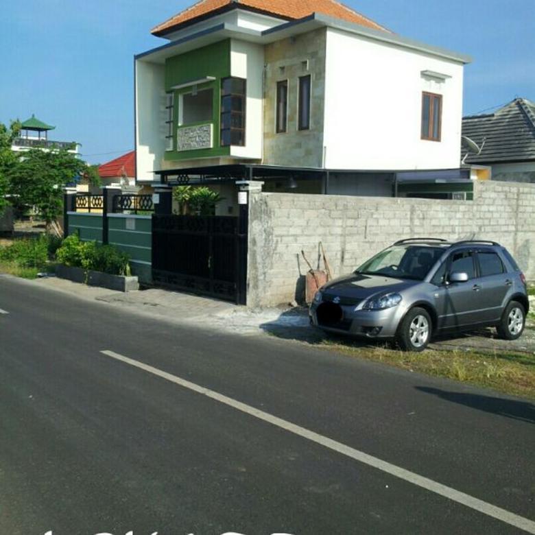 Rumah-Badung-3