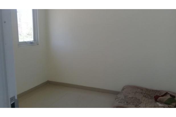 Rp448jt Rumah Dijual
