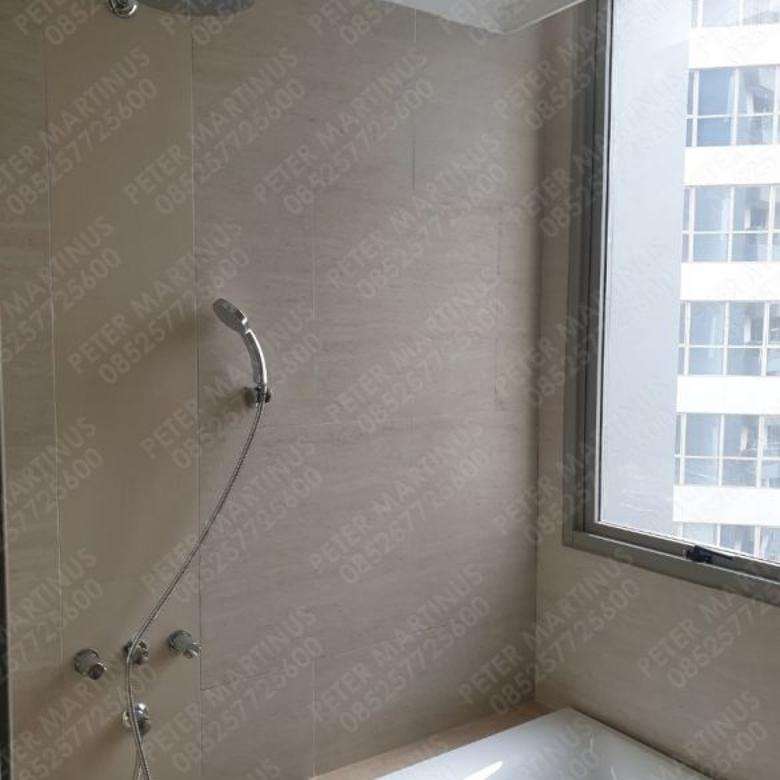 Luxury Apartmen Only 4.5M! Condo Taman Anggrek! 135sqm 3BR+1