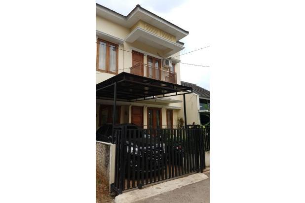 Rp1,57mily Rumah Dijual