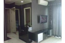 Sewa Apartemen 2BR di MOI Kelapa Gading Square Jakarta