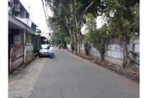Dijual Rumah Second 2Lantai di Menteng Atas, Jakarta Selatan