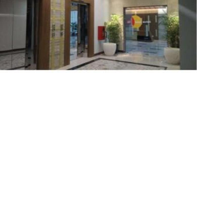 Apartemen-Sleman-2