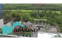 Rumah Super Luas SPEKTAKULER!! Resort Dago Pakar Bandung