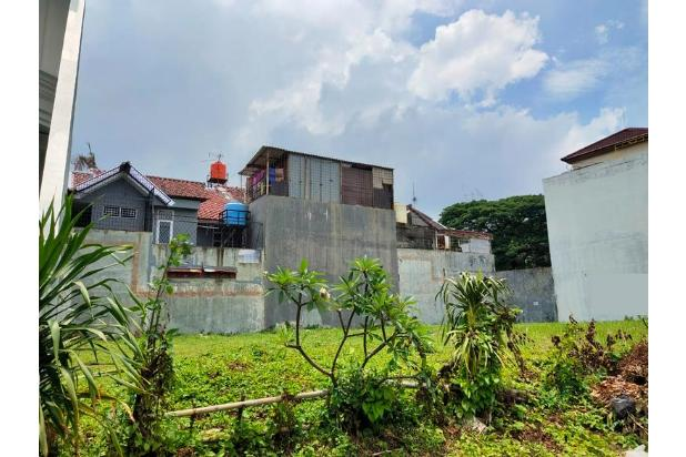 Rp8,32mily Tanah Dijual