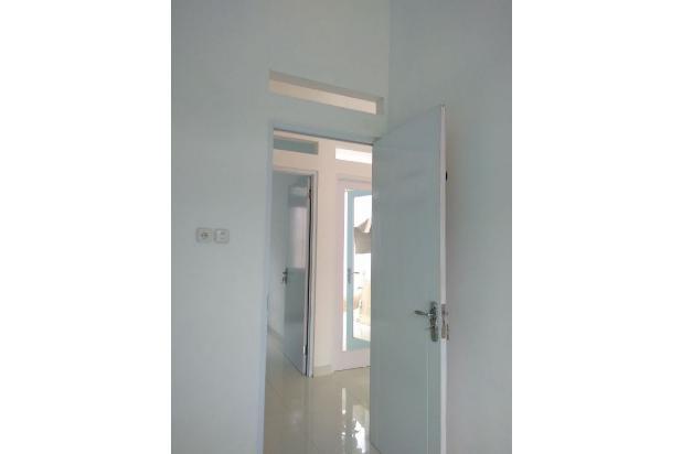 Harga 300 Jt-an, Perum Green Asri Kalisuren Bogor, KPR DP 0 % 17994358
