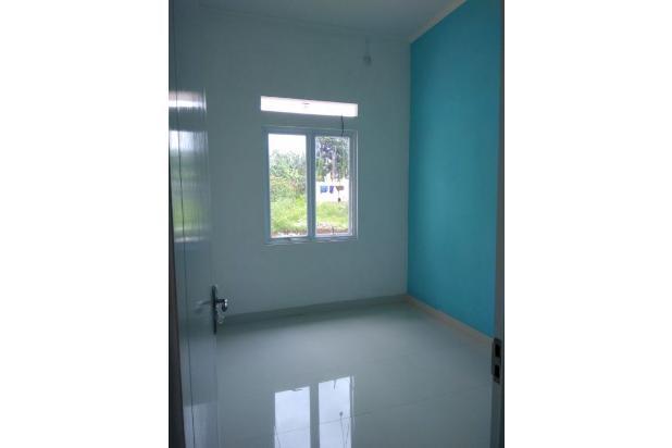 Harga 300 Jt-an, Perum Green Asri Kalisuren Bogor, KPR DP 0 % 17994357