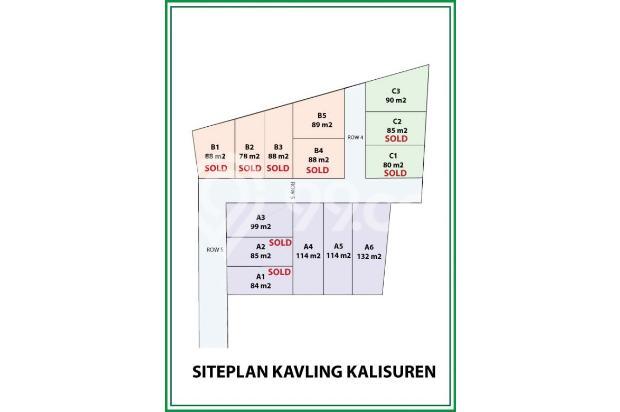 Harga 300 Jt-an, Perum Green Asri Kalisuren Bogor, KPR DP 0 % 17994360