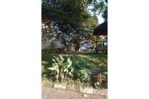 Dijual tanah hook murah di pondok hijau Bandung. Strategis dan nyaman!