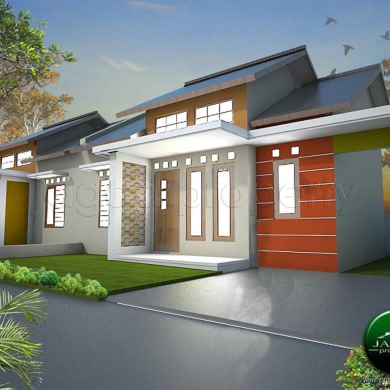 Dijual Rumah Sedayu Halaman 9 Waa2