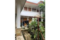 Prime Location House @Sayap Dago, Bandung