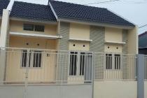 Rumah Baru Gress Minimalis Siap Huni Di Gununganyar, Harga Terjangkau!