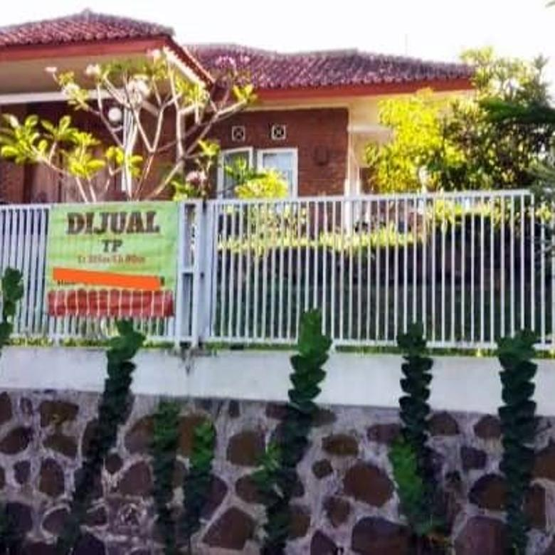 Rumah Nyaman di Padasuka, dekat Cicaheum dan Cikutra