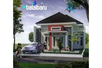 Rumah-Padang-3