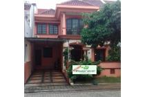 Rumah Dijual Bulevar Hijau Regency Bekasi HKS3034