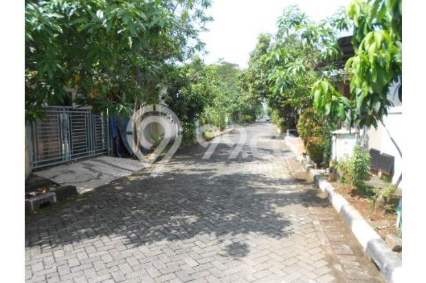 Rumah Luas Hook di Metland Menteng, Cakung Jakarta Timur 13516970