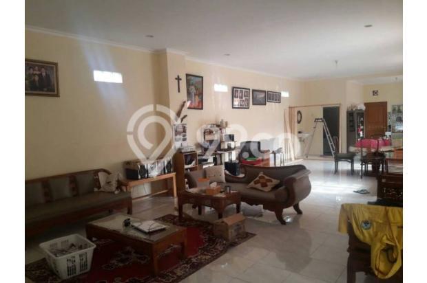 Rumah Luas Hook di Metland Menteng, Cakung Jakarta Timur 13516976