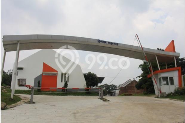 Dijual Rumah DP Murah 17 Juta GRATIS SEMUA BIAYA Dekat D Mall 15145359