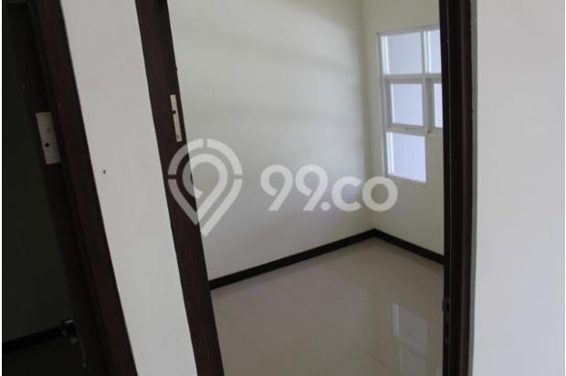 Dijual Rumah DP Murah 17 Juta GRATIS SEMUA BIAYA Dekat D Mall 15145360
