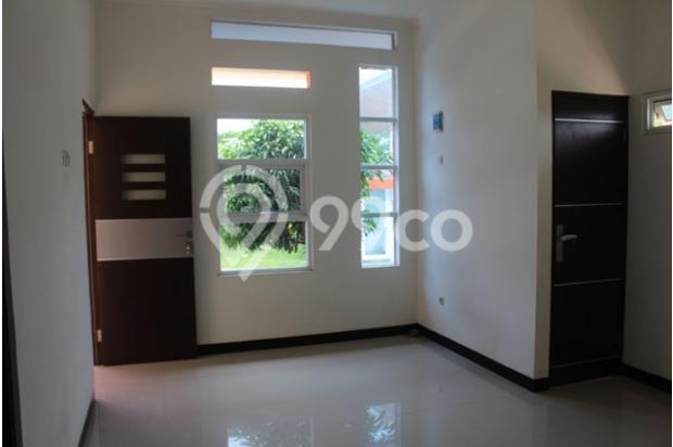 Dijual Rumah DP Murah 17 Juta GRATIS SEMUA BIAYA Dekat D Mall 15145361