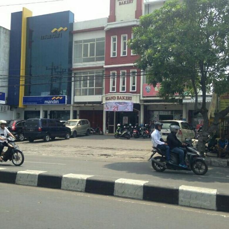 Ruko-Surabaya-1