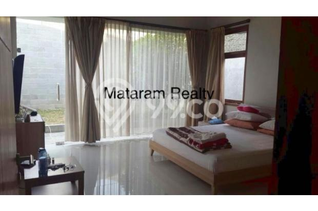 Rumah Lux, Fully Furnished 17711074